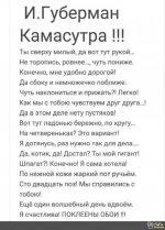 FB_IMG_1612687346104.jpg